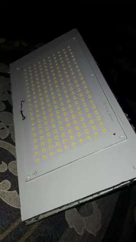 50 watt led beam