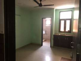 3 BHK Fully furnished flat for rent in SECTOR 19 DWARKA
