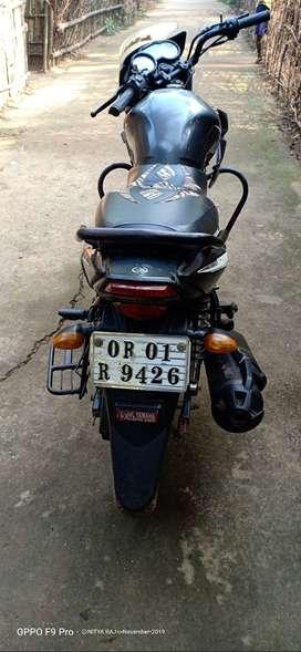 Yamahasz180