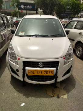 Good condition car new battery new tyres..