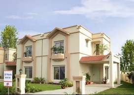 All types of property available in Murree, Islamabad, Rawalpindi