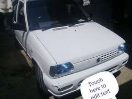 Mehran vxr for sale