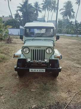 New body new engine work total working cost 175000, new insurance