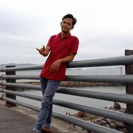 Saya lagi butuh kerja ap saja area Banda Aceh dan Aceh besar