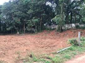UUDA approved , residential plot for sale in Indrali .