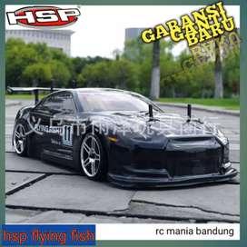 Rc drift hsp 94123