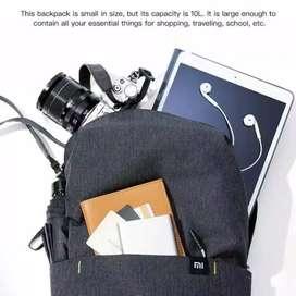 Xiaomi Ransel, 100% Original, Keren, Stylish