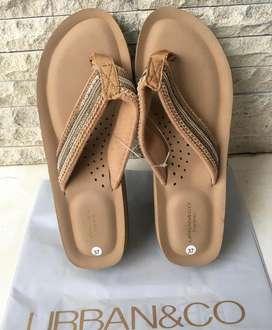 Urban&Co Original Sandal