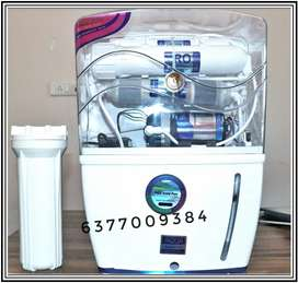 MONS SALE RO WATER PURIFIER AT WHOLESALE RATE P9OK AC TV BHK