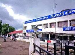 Start Hiring For Freshers Candidates in Silchar Airport Ground Staff.