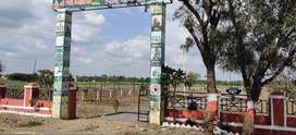 Plots for sell near Perneygaon