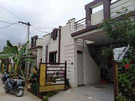 2bhk HNTDA Approved Under Construction Villas in Hosur