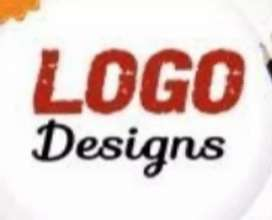 Required Logo designer