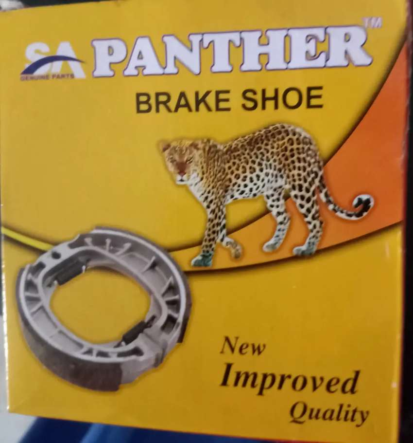 All companies Leather , Engine Oil Available
