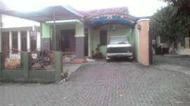 Rumah hitung Tanah Murah Strategis Minomartani, Condongcatur