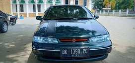 Timor Dohc 2000