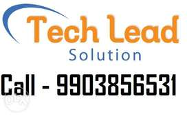 Tech Support sale lead us, uk and australia. and fresh lead..
