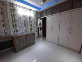 4bhk new luxury Villa for sale at kottara near main road
