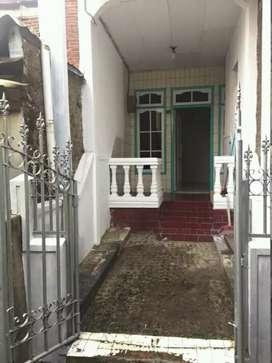 Kontrakan rumah murah Pertahun / Perbulan