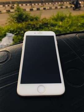 Iphone 6 64GB with flawless condition