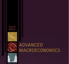 Home Tutor Economics
