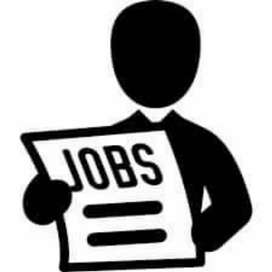 Home based job (male& females) online marketing & typing  jobs