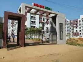 Surekha vatika 2 bhk flat for sell