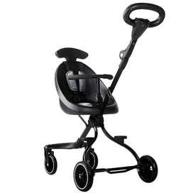 Stroller trike v1 /kereta dorong baby