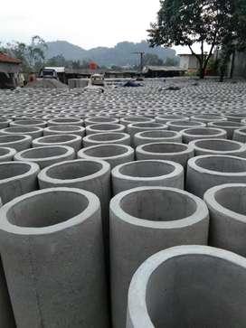 Matrial,industri,bahan bangunan