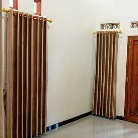 Design Gordyn Gorden Blinds Curtain Hordeng Korden.35nnkff
