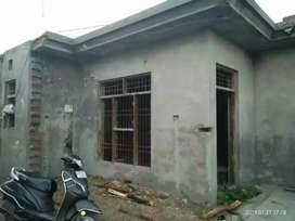 2BHK house for sale in Surajpur
