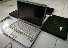 Laptop core i5 promo SEPTEMBER END monggo bisa nego
