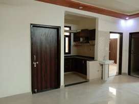 2 bhk 90% loanable flat for sale 200ft bypass vaishali nagar jaipur