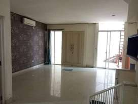 Rumah di Long Beach - PIK Lt. 6x15m2