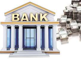 Bank Recruitment For IDFC on roll