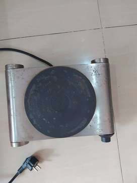 Jual kompor listrik akebono MSP 3101