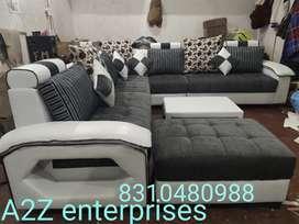 A2Z,enterprises new sofa set derofalex company foame