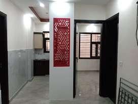 3bhk with lift and parking in sector 24 rohini