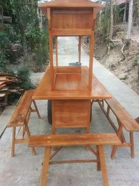 G.k meuble klaten