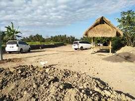 Dijual Tanah Kavlingan Murah Lokasi Strategis di Keramas, Gianyar