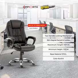 IMPORTA OC UT-C300C (Kursi Direktur)