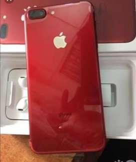 Apple 6s 7s 7plus 8 8plus sale at Best price