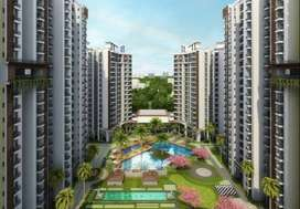 Great opportunity to buy   2.5 BHK  Flat In Greater Noida West.