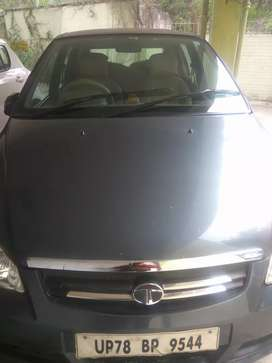 Italian CNG kit also fitted