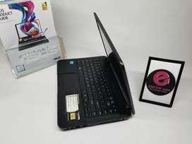 Toshiba satelite  c640