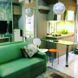 Apartemen gunawangsa manyar harian populer