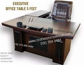 Office Table executiveseries sterlingprices Furniture Sofa Chair Study