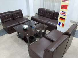 Good Condition Office Furniture For Sale