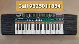 Casio sa41 good condition original