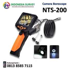 Jual Borescope Nts 200